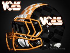 Vols 11 Vols 11 http://flic.kr/p/eCpyVZ  @realdpayne @MrHurd18  @UTCoachJones @Knoxville_Swag @Vol_Football #SEC #adidas #uniform  #tennessee #Vols