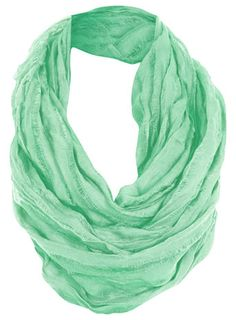 I need thissss. Seafoam green is my colorrr!