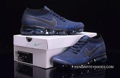 20 Best nike shoes images   Nike shoes, Nike, Air jordan shoes