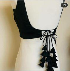 Black Blouse Designs, New Saree Blouse Designs, Netted Blouse Designs, Blouse Designs Catalogue, Blouse Back Neck Designs, Bridal Blouse Designs, Stylish Blouse Design, Designer Blouse Patterns, Kurti Designs Party Wear
