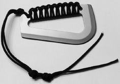 Fremont Knives: Farson Blade Survival Tool, Black Paracord Fremont Knives,http://www.amazon.com/dp/B00D4ZRLQO/ref=cm_sw_r_pi_dp_d069sb1B15Q699XQ
