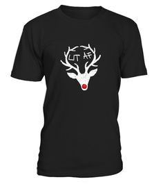 # Hilarious Reindeer Adult Lit Af Christmas  .  HOW TO ORDER:1. Select the style and color you want:2. Click Reserve it now3. Select size and quantity4. Enter shipping and billing information5. Done! Simple as that!TIPS: Buy 2 or more to save shipping cost!Paypal | VISA | MASTERCARDHilarious Reindeer Adult Lit Af Christmas  t shirts ,Hilarious Reindeer Adult Lit Af Christmas  tshirts ,funny Hilarious Reindeer Adult Lit Af Christmas  t shirts,Hilarious Reindeer Adult Lit Af Christmas  t…