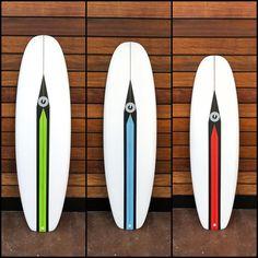 "album surfboards, 6'0"" X 20.5"" X 2.63"" // 37 liters 5'10"" X 20"" X..."
