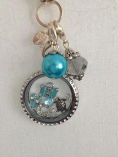 Origami Owl, Custom Jewelry. Inspiration & Ideas. www.melissadettmer.com
