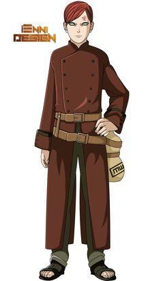 Boruto: Naruto the Movie Naruto Uzumaki, Naruto Shuppuden, Inojin, Naruto E Boruto, Shikamaru, Kakashi Hatake, Naruto The Movie, Boruto Next Generation, Avengers
