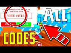 Roblox Code Id Love Me Or Leave Me Here Free Robux Claim 7 Mejores Imagenes De Adopte Me Crear Avatar Avatar Crear
