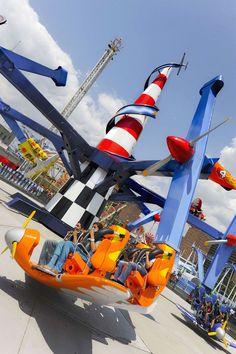 11 fantastiche immagini su Air Race nel 2016 | Coney island