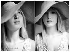 Fine Art Senior Portrait and Wedding Photography | Raleigh North Carolina | Casey Rose Photography » » page 71