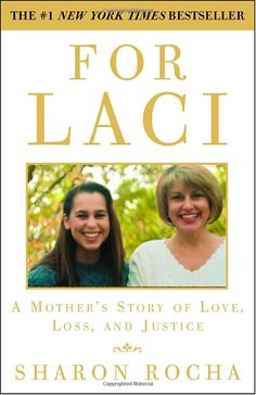 Read. laci peterson - the very unbiased story of what happened.