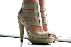 Steve Madden shoes<3