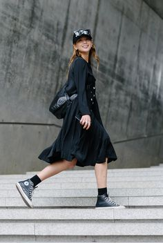 seoul-fashion-week-fall-2015-street-style-16