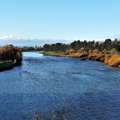 Manawatu River with Palmerston North City in the background. Oman Travel, Greece Travel, Hawaii Travel, Kazakhstan Travel, Travel Makeup, Travel Packing, Australia Travel, Travel Quotes, Family Travel