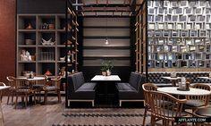 Cotta_Restaurant_in_Melbourne_Mim_Design_afflante_com_1_0