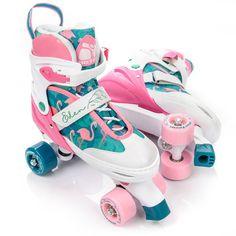 f98b86b822f Skeelers of inline skates kopen - Wheelz4Kids™