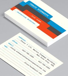 Browse Business Card Design Templates. maybe to quirky academic tutoring @curio