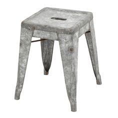 Features:Suitable for indoor and outdoor useSquare seat styleRobust and aestheticCollection: Class...