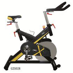 spin bike manufacturers,spin bike suppliers in zhejian city