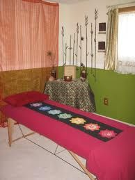 reiki rooms - Google Search