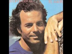 Julio Iglesias - Oh La La L'amour - YouTube