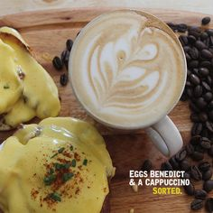 VELO CAFE – coffee eatery drinks