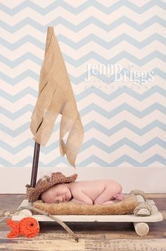 Newborn Raft Photography Prop | eBay