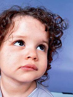 Secrets to Toddler Discipline: Be Consistent (via Parents.com)