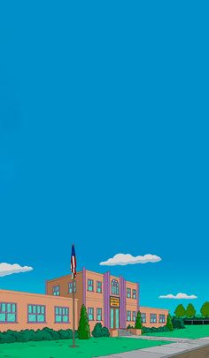 the simpsons wallpaper Simpson Wallpaper Iphone, Cellphone Wallpaper, Wallpaper Iphone Cute, Lock Screen Wallpaper, Cute Wallpapers, Crazy Wallpaper, Cute Disney Wallpaper, Cartoon Wallpaper, Drawing Flames