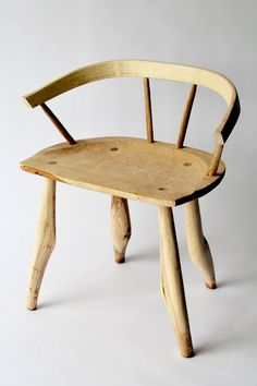 handmade wooden chairs tommy bahama dining chair 56 best images couches timber furniture bodging milano project jacob tittle