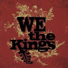 We the Kings (album) - Wikipedia, the free encyclopedia