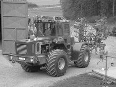 Engin, New Holland, Farming, Ford, Trucks, Cool Stuff, Big, Vintage, Weights