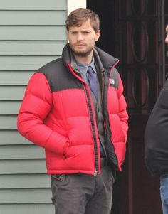 Jamie Dornan In Fifty Shades Of Grey Movie ok I am done with this movie WHAT THE HELL R THEY DOING