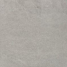 RAK Shine Stone Grey 60X60