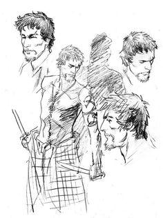 Davide Gianfelice artwork - Google Search