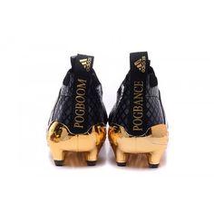 2016 Adidas Botas de fútbol son los nuevos productos de la llegada a laventa en nuestra tienda para online. Nuevo Sala 2016 Adidas Negro Oro ACE 16 Purecontrol FG AG Botas De Futbol y Primeknit quizápitcheo, pero en realidad todo se basa en la versión material de loszapatos de fútbol Ace16.1 sintéticos comunes. Dado
