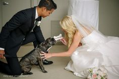 Public Hotel Chicago Wedding by Stacy Able Photography