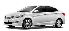 Аренда авто Hyundai Solaris 2013 Vehicles, Car, Automobile, Autos, Cars, Vehicle, Tools