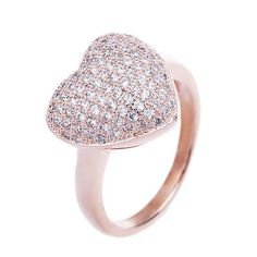 Hot New Fashion Jewelry  ...