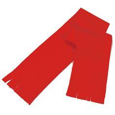 URID Merchandise -   Cachecol Anut  http://uridmerchandise.com/loja/cachecol-anut/