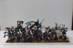 http://warhammer-empire.com/theforum/index.php/topic,48207.0.html