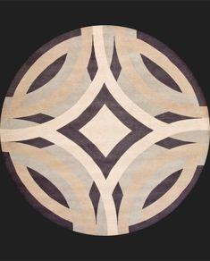 Saint Tropez - Rug Collections - Designer Rugs - Premium Handmade rugs by Australia's leading rug company