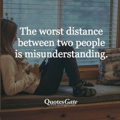 Quotes Gate, Two People, Love Life, Love Quotes, Thoughts, Words, Bitter, Live, Qoutes Of Love
