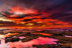 Passionate ending by caligsd on 500px