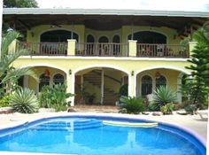 Apartment vacation rental in Esterillos from VRBO.com! #vacation #rental #travel #vrbo