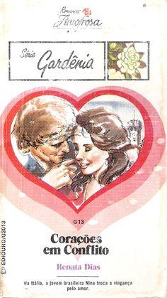 Protagonistas: Nina Millani Contini e Marcello Contini  Tentando vingar-se da avó, uma poderosa condessa italiana que não aceitara o casamento do filho com uma moça de família pobre, Nina apaixona-se pelo primo, o conde Marcello e vive um dilema entre o amor e a revelação do seu segredo.