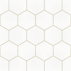 More than 500 cement tiles references in stock with immediate availability Cement Tiles, Mosaic Tiles, Mosaic Del Sur, Black White Bathrooms, Tiles Online, Small Bathroom, Kitchen Remodel, Tile Floor, House Design