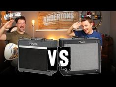Fender Blues Junior vs Bassbreaker 15 - Who's the Daddy??? - http://music.tronnixx.com/uncategorized/fender-blues-junior-vs-bassbreaker-15-whos-the-daddy/ - On Amazon: http://www.amazon.com/dp/B015MQEF2K