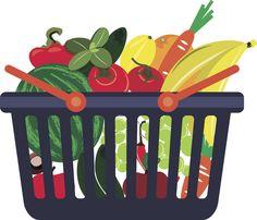 Ma chronique de cette semaine :)  Des légumes à prix raisonnable en janvier et février c'est possible  http://www.journaldemontreal.com/2016/01/08/des-legumes-a-prix-raisonnable-en-janvier-et-fevrier-cest-possible