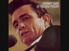 [Summer Concert Series] Johnny Cash at Folsom Prison - PreservationNation Blog