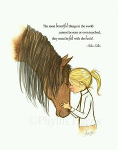 s Horse Wall Art- Customizable Hair Color &; offered with or without text- Equestrian Girl&;s Horse Wall Art- Customizable Hair Color &; offered with or without text- Equestrian Marlen thomasundmarlen schöner wohnen Dieses kleine […] wall art Cavalo Wallpaper, Horse Riding Quotes, Horse Love Quotes, Rodeo Quotes, Horse Sayings, Inspirational Horse Quotes, Inspiring Quotes, Equestrian Quotes, Equestrian Girls