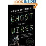 Kevin Mitnick's story